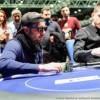 """Eureka – Main Event: Alessandro Giordano incassa 180.000€ """"Adesso anche live so di poter dire la mia"""""""