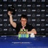 EPT Praga – L'americano Isaac Haxton vince 559.200€ nel Single-Day High Roller