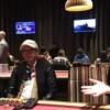 Phil Hellmuth dà spettacolo al cash 10-20 di Las Vegas. Ecco le mani salienti della sua sessione