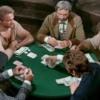 "Domenicali PokerStars – ""trinita444"" massive chipleader allo Special, Calabrese punta l'High Roller"