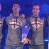 Lefrancois batte Rast: i Montreal Nationals vincono la prima Global Poker League della storia!