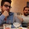 Thinking Process – Karim Radani passa gli assi al river dopo averli underreppati all the way…