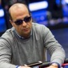 EPT Praga – Salvatore Bonavena chiude 24° al Main Event. Oggi si corre verso il final table