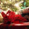 Cinque buoni motivi (più uno) per giocare su SNAI durante le Feste di Natale