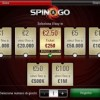 Spin&Go for Sunday Million! In palio tantissimi ticket a soli 2.50€