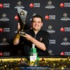 PSC Bahamas – Christian Harder vince il Main Event, Lucas Greenwood il 25k High Roller!