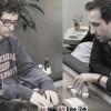 """Torelli e una magra figura nel Seven Deuce Game: """"Ho provato a vincere con 7-2 per guadagnare 8.000$"""""""