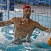 Report MTT domenicali – Il primo Sunday Special dell'anno va al pallanuotista Carlo Graziano