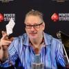 PokerStars National Championship – Nicola Basile trionfa dopo un'intossicazione alimentare!