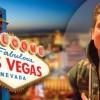 """Il sogno del Main Event WSOP per Federico Butteroni: """"Atmosfera unica, negli States c'è chi fa sacrifici folli!"""""""