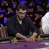 Phil Galfond folda il second nuts contro Laak! Rivediamo l'epico spot del Super High Roller Bowl