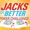 Jacks or Better – PokerStars: vinci un pot con coppia di Jack, completa la missione e assicurati fino a 5.000€!