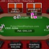 Punti di vista MTT – Coppia di Jack 6 left su 3-bet lunga e push: fold o call?