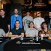 PokerStars Championship – Impresa per Kanit! Vince 695.740$ alle Bahamas nel bel mezzo del Main Event