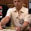 Doyle Brunson vince 818.100$ contro il miliardario Laliberté! Polk analizza lo storico e discutibile spot