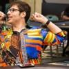 PokerStars Championship – Main Event Day 1A: Kanit al Day 2, giornata super per l'84enne Dadoun!