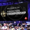 Segui il PokerStars Championship Bahamas in diretta streaming!
