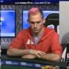 Bonomo vs Rast: lo spot finale del Poker Player Championship da 50.000$ analizzato da Alec Torelli