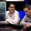 """Alec Torelli commenta la mano più ridicola della storia: """"Ecco come non si gioca a carte scoperte"""""""