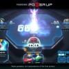 PokerStars trasforma il poker in un videogioco: negli USA si testa l'innovativo Power Up