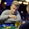 """Jens 'Jeans89' Kyllonen: """"La vita è breve, voglio smettere col poker e darmi alla finanza"""""""