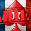 PokerStars.fr chiude ai player stranieri: adeguamento in vista della liquidità condivisa?