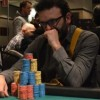 PokerStars Festival – Castelluccio al final table dell'High Roller! Mutti miglior azzurro al Main