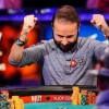 Due giorni al 100.000$ Super High Roller PCA con Daniel Negreanu: il nuovo 'hybrid poker' colpisce ancora!