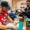 """Negreanu sul bankroll: """"Ci vogliono almeno 20 buy-in giocando a cash e 50 per i tornei"""""""