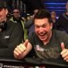 """Doug Polk ci spiega quali sono """"le 7 idee sbagliate sul poker e su come va giocato"""""""