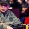 """Negreanu rivaluta la 'mossa di Johnny Chan': """"Puntare fuori posizione al turn funziona ancora"""""""