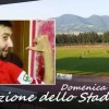 Fabriano intitola lo stadio comunale a Mirco 'AgheStrong' Aghetoni