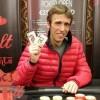 Nicola Odasso vince ancora in Riviera! È suo anche il Sanremo Poker Open di marzo