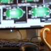 In 49 al Day2 dell'Explosive Sunday iPoker, occhio a 'domenlando00' al Super Sunday People's Poker!