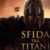 Su SNAI inizia la Sfida tra Titani! Dal 20 marzo al 16 aprile si gioca un mese di grande poker
