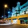 Amarcord al Millions di Sanremo: il poker di ieri e forse anche di domani