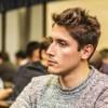 """Marco Bognanni bacchetta la new generation: """"Manca l'umiltà e per sentirsi grandi sanno solo denigrare gli avversari!"""""""