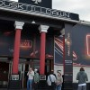 PartyPoker Millions Nottingham – Ecco la magica atmosfera che si respira al Dusk Till Dawn!