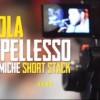 Le dinamiche short stack nei tornei live con Nicola Cappellesso