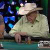 SHR Cash Game Review – A lezione di value bet… da Doyle Brunson!