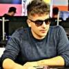 """Gioele 'Joex1989' Santini, vincitore del Main SCOOP: """"Mi considerano un regtard perché gioco i tornei for fun"""""""