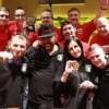 Amatori ma sponsorizzati: il Team Italy 888poker.it è pronto a difendere il suo titolo mondiale a Manchester