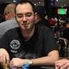 A pranzo con William Kassouf…like a boss!