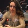 """Non solo poker per Liv Boeree: la pro britannica pronta a pubblicare un libro per """"menti sveglie"""""""