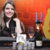 """""""E' come un sogno"""": Maria Lampropoulos incredula dopo la vittoria al PartyPoker Millions!"""