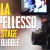 Middle stage on the bubble: i consigli di Nicola Cappellesso