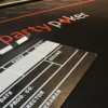 Diretta streaming: Gianluca Speranza al Final Day del Main Event PartyPoker Millions!