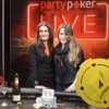 PartyPoker Millions Final Day- Maria Lampropoulos trionfa a Nottingham senza alcun deal!