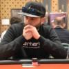"""""""Dopo 12 ore di gioco stavo iniziando a non connettere!"""" Salvatore Saracino racconta il 2° posto al Sunday Special"""