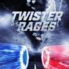 Scattano le Twister Races su SNAI con 7.250€ in palio nelle tre classifiche speciali